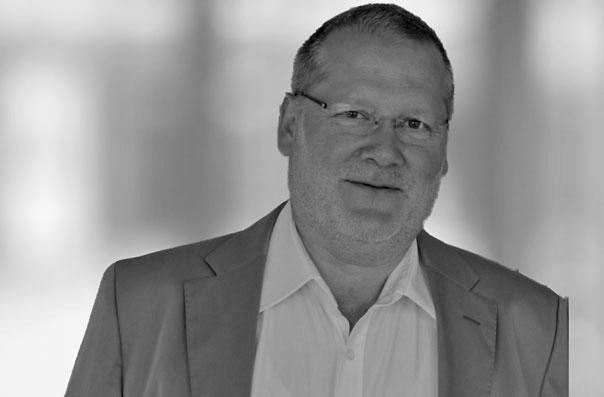 Karl-Ernst Schäfers