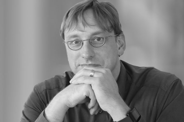 Tobias Heiny